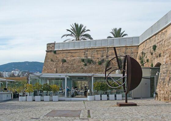 Interessante Museen auf Mallorca